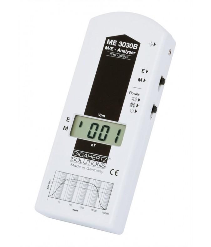 ME3030B Low Frequency Meter