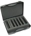 Plastic Case K6