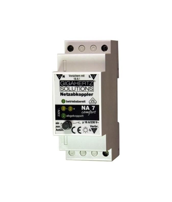 Demand Switch NA7