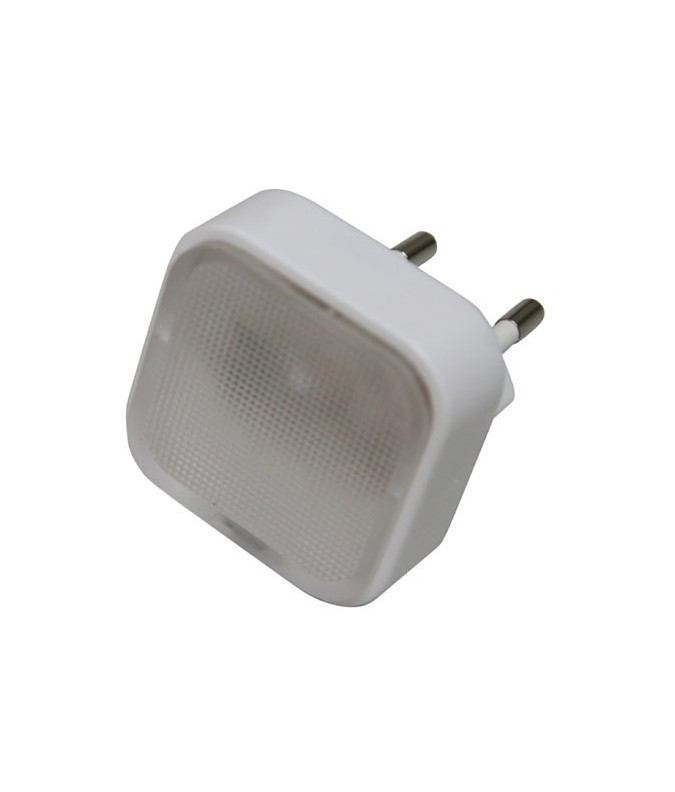 Control Lamp for Demand Switch