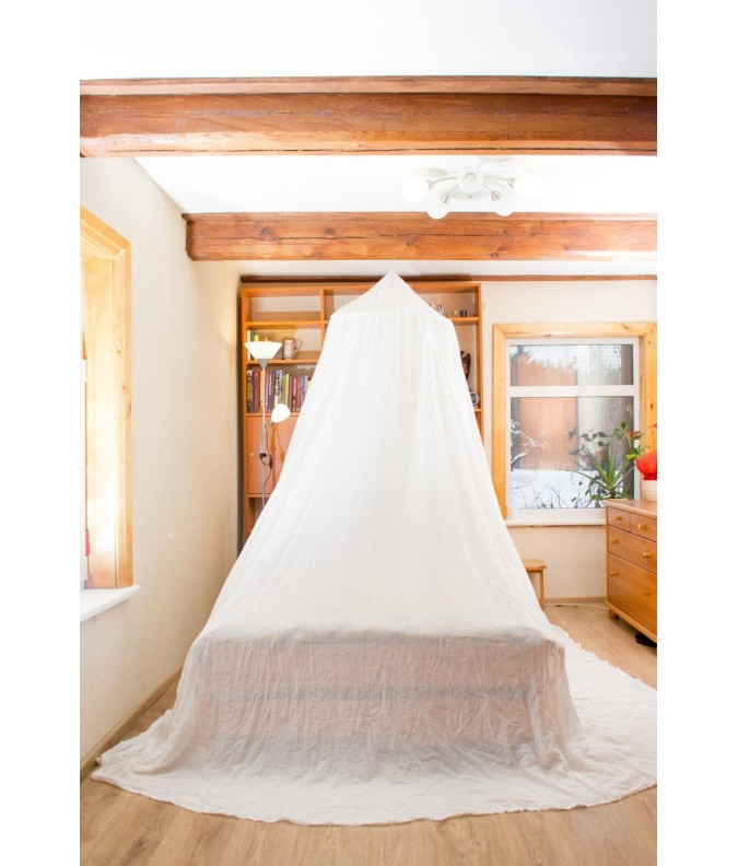 EMF Protective Travel Canopy from Naturell