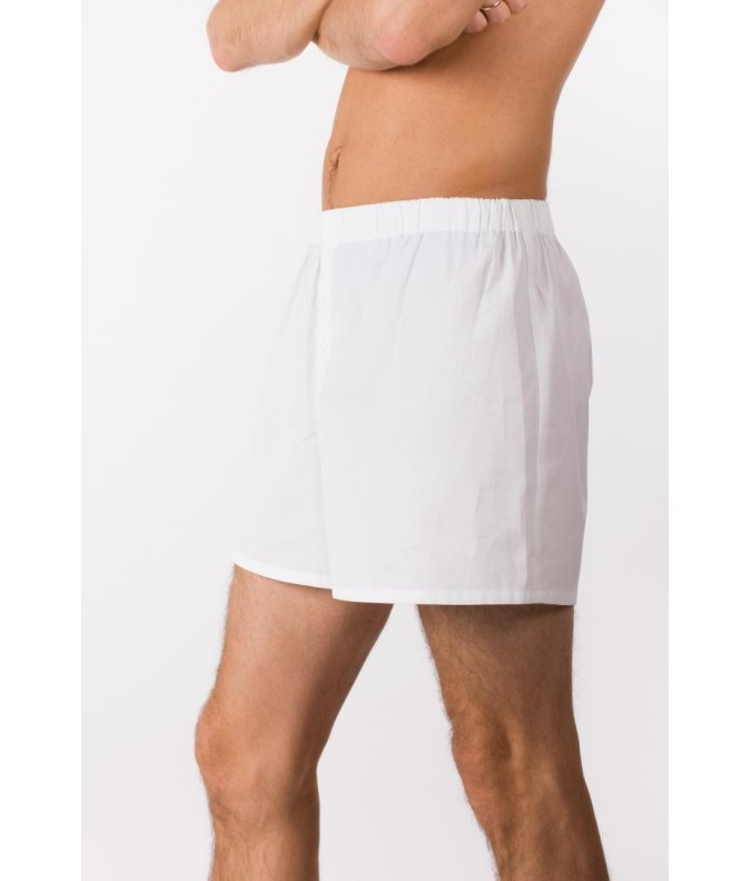 EMF Protective Mens Boxers