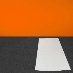 Floor Mat 50dB - for Single Canopy