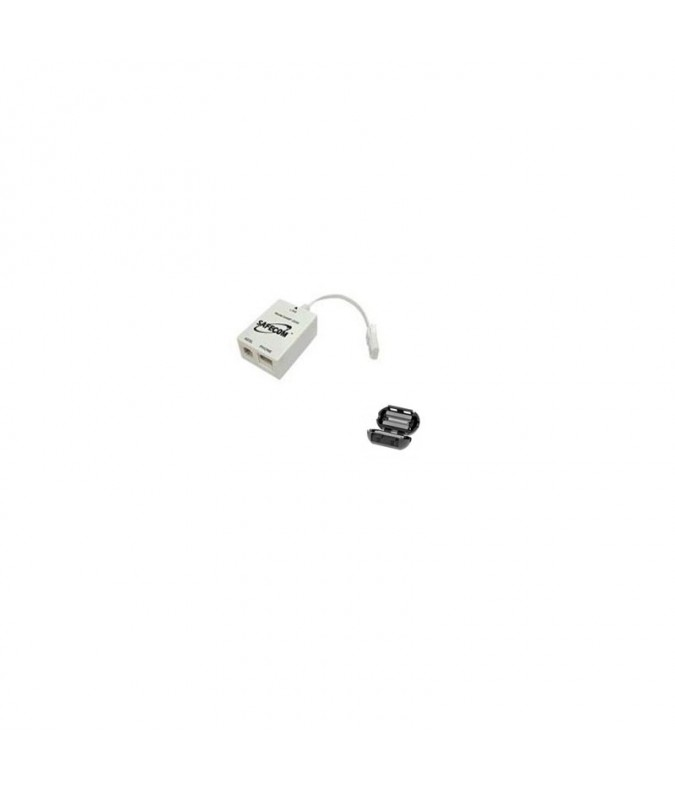 ADSL Filter / Ferrites Pack
