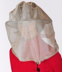 EMF Protective Head Net. Ultra High Shielding