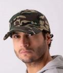EMF Protective Cap Leblok (Camo)