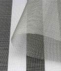 90cm wide 0.3mm Stainless Steel Shielding Mesh (Roll)