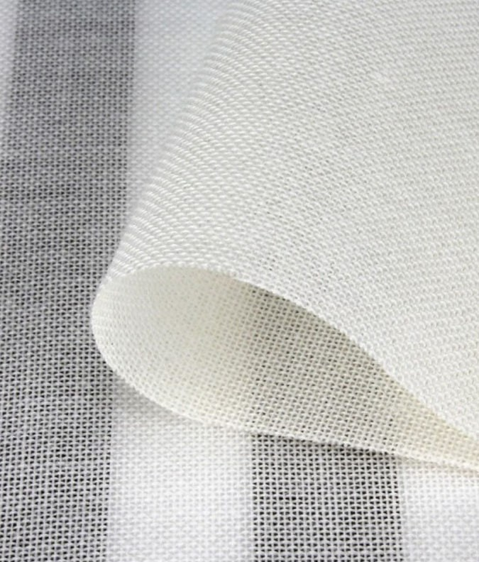 Swiss Shield Ultima EMF Shielding Fabric