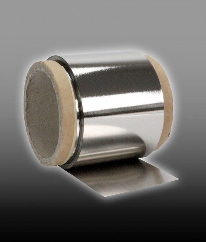 Magnetic Field Shielding Material MCF5 (20m)