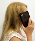 MoBlok - Cell Phone Radiation Shielding