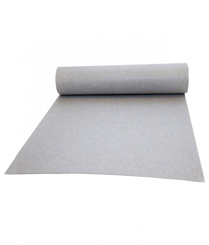 EMF Shielding Wallpaper (Large Roll)