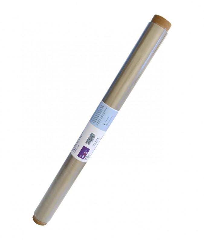 EMF Shielding Material LBK100 (53cm wide)