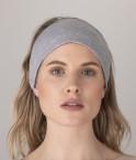 EMF Protective Headband (Grey)