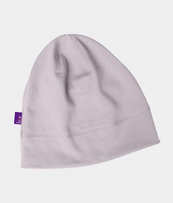 EMF Protective Babies Beanie Hat