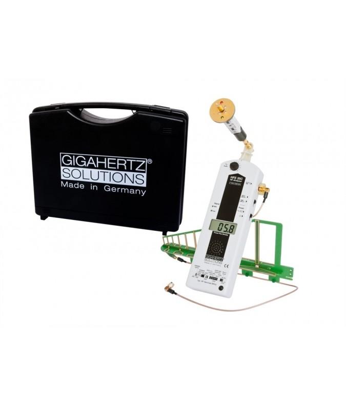 HF Meter Kit HFE35C
