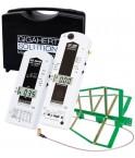 EMF Detection Kit MK30