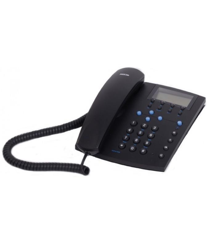 Landline Telephone LiteFon 1030